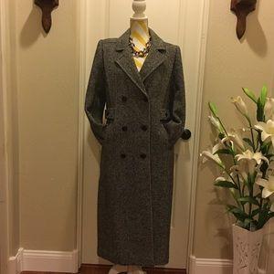 Jackets & Blazers - Long coat 🧥